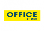 Logo Office Shoes