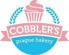 Logo Cobbler´s Prague Bakery