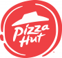 Logo Pizza Hut Express