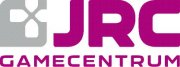 Logo JRC GAMECENTRUM