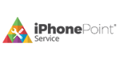 Logo iPhonePoint – Apple Express Service