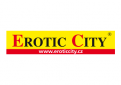 Logo EROTIC CITY