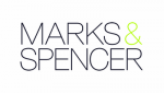 Logo Marks & Spencer