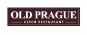 Logo OLD PRAGUE CZECH RESTAURANT