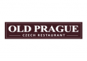 OLD PRAGUE CZECH RESTAURANT