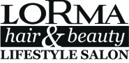 LORMA lifestyle hair studio