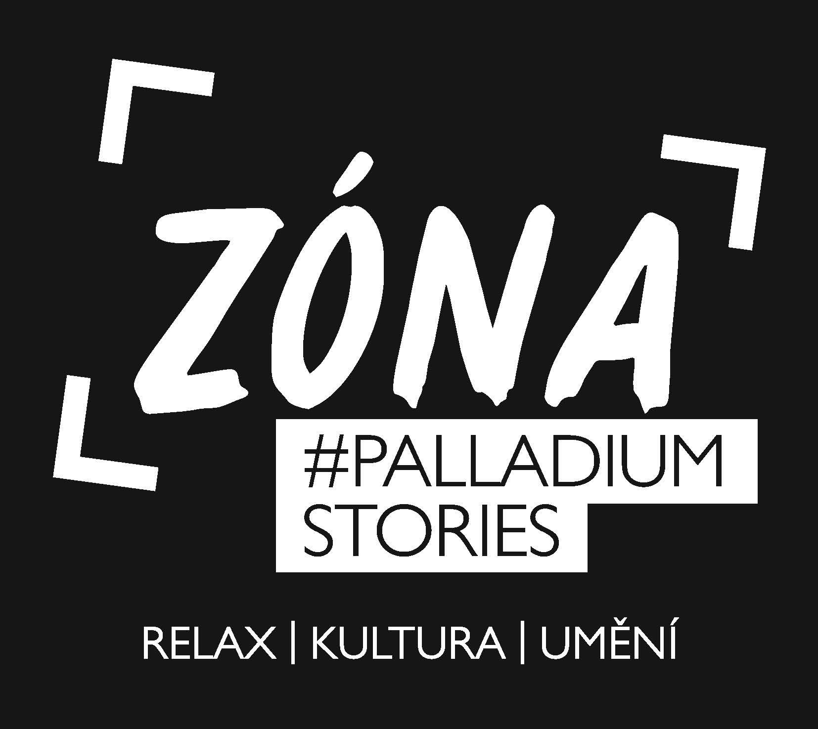 PALLADIUM_ZONA_chill out
