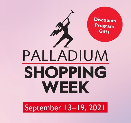 670x630_PALLADIUM_Shoppingweek_final_EN